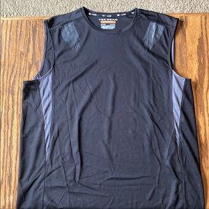 Tek Gear basketball shirt
